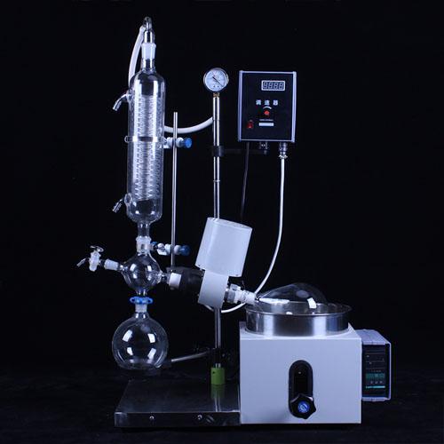 rotory evaporator